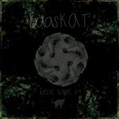 Beat Tape 1 (EP)