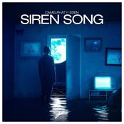 Camelphat: Siren Song