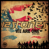 We Are One (WWE MIX)