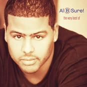 Al B Sure: The Very Best Of Al B. Sure! (Remastered)