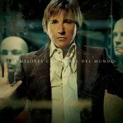 Ricardo Montaner: Las Mejores Canciones Del Mundo