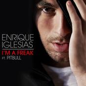 I'm A Freak