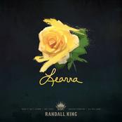 Randall King: Leanna