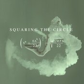 Squaring the Circle - Single by Sneaker Pimps