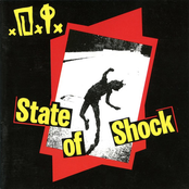 D.i.: State of Shock
