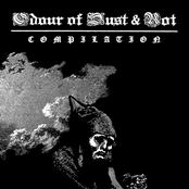 Odour Of Dust & Rot