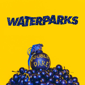 Waterparks: Double Dare