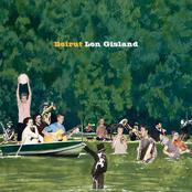 Beirut: Lon Gisland EP