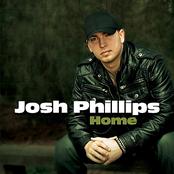 Josh Phillips: Home