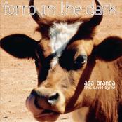 Asa Branca feat. David Byrne