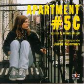 Apartment # 5c