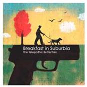 Breakfast in Suburbia