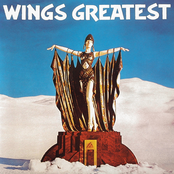 Wings Greatest