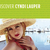 Discover Cyndi Lauper