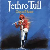 Jethro Tull: Original Masters