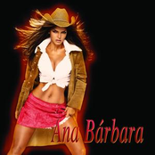Ana Barbara: Loca De Amar
