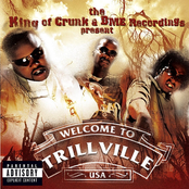 The King of Crunk & BME Recordings Present: Trillville & Lil Scrappy