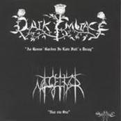 Nagelfar/Dark Embrace EP