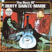 Buffy Sainte-marie: The Best Of