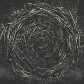 The Contortionist: Clairvoyant