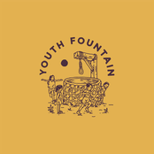 Youth Fountain: Youth Fountain - EP
