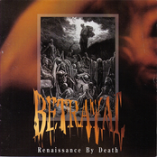 Betrayal: Renaissance By Death