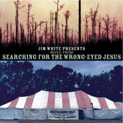 Music from Searching for the Wrong-Eyed Jesus