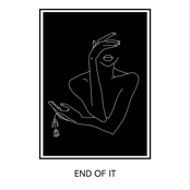 Friday Pilots Club: End of It