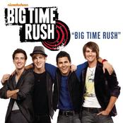 Big Time Rush - Single