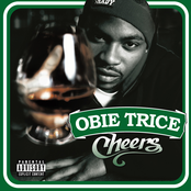 Cheers (UK Version)