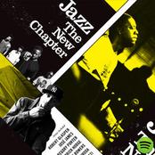 Taylor Eigsti: Jazz The New Chapter
