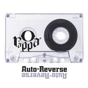 Auto-Reverse