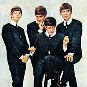 The Beatles 83dc6c8acc9b4a6ca4eddbfe870df853