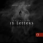 13 Briefe