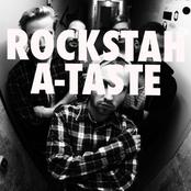 www.rockstah.de