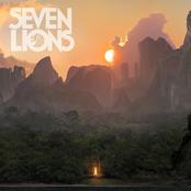 Seven Lions: Creation
