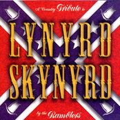 The Ramblers: A Country Tribute to Lynrd Skynrd