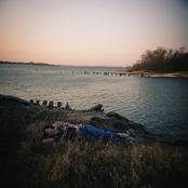 Cardamom Times - EP