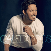Cale Dodds: Take You Back