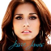 Jessie James Decker: Jessie James