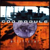 God Module: Artificial
