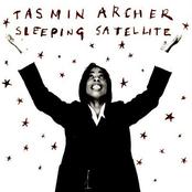 Sleeping Satellite - Single