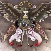 Ludicra EP