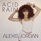 Acid Rain - Single