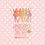 Girl's Day Party #1