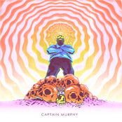 Captain Murphy - Duality