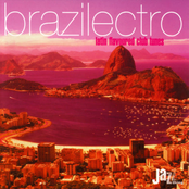Brazilectro Session 1 (Disc 2)