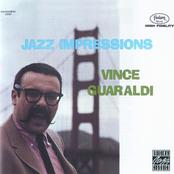 Jazz Impressions (Remastered)