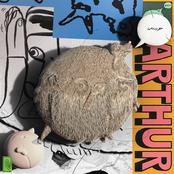 Arthur: Woof Woof