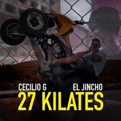 27 Kilates